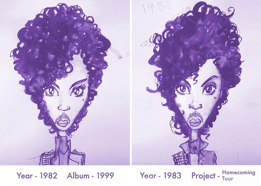 prince-stile-capelli-illustrazioni-gary-card-03