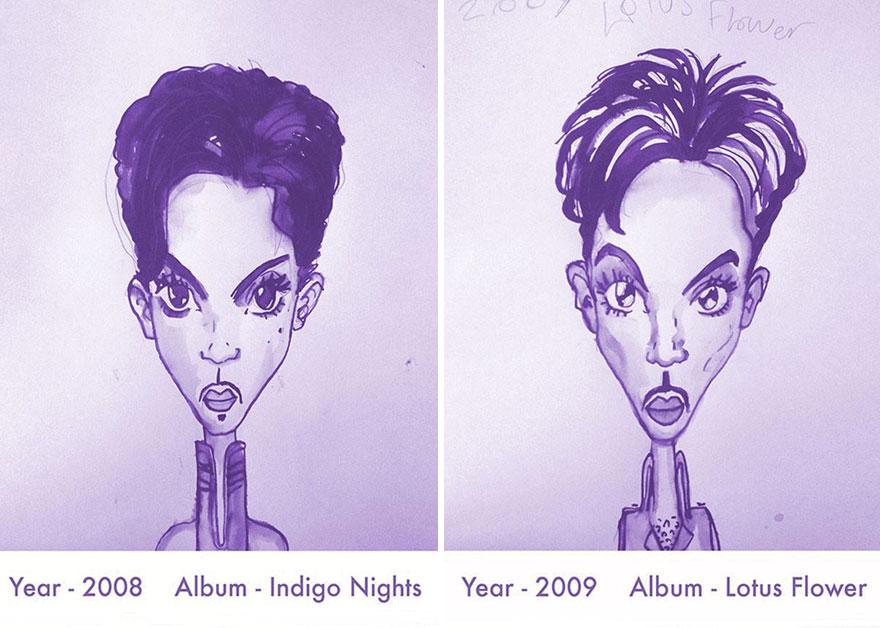 prince-stile-capelli-illustrazioni-gary-card-04