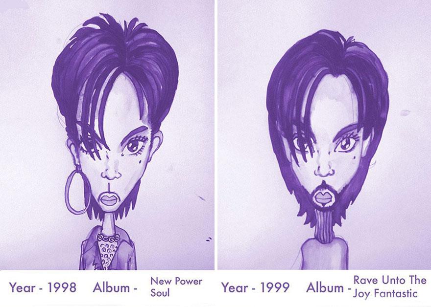 prince-stile-capelli-illustrazioni-gary-card-06