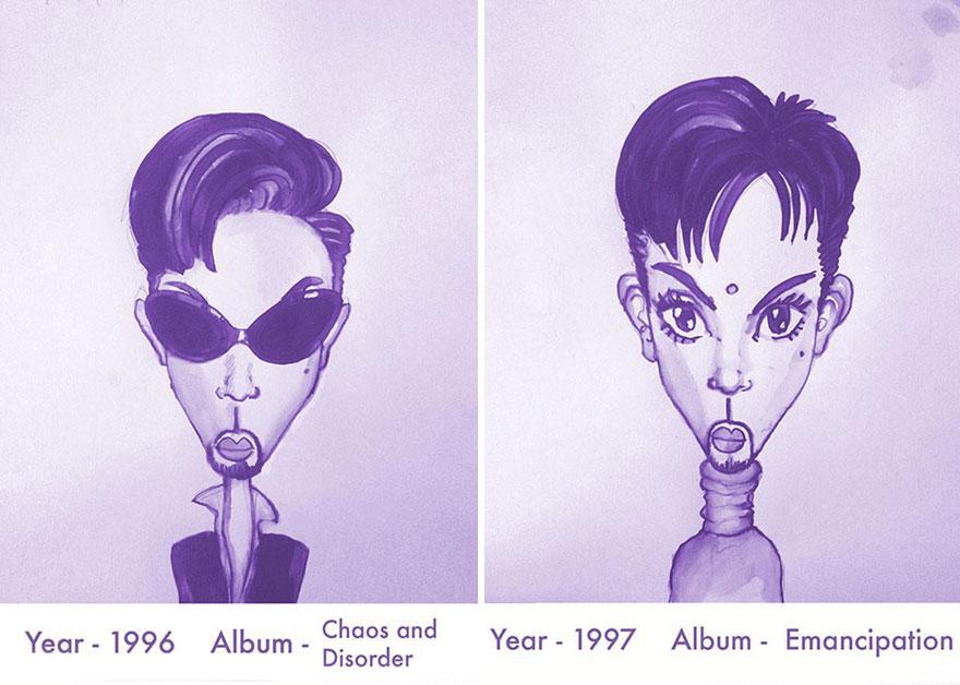 prince-stile-capelli-illustrazioni-gary-card-07