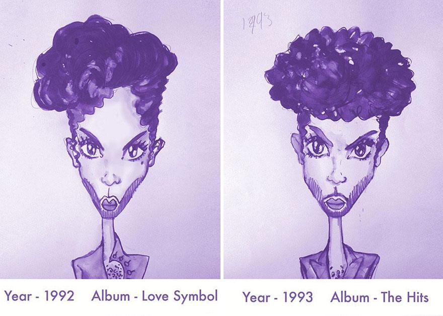 prince-stile-capelli-illustrazioni-gary-card-08