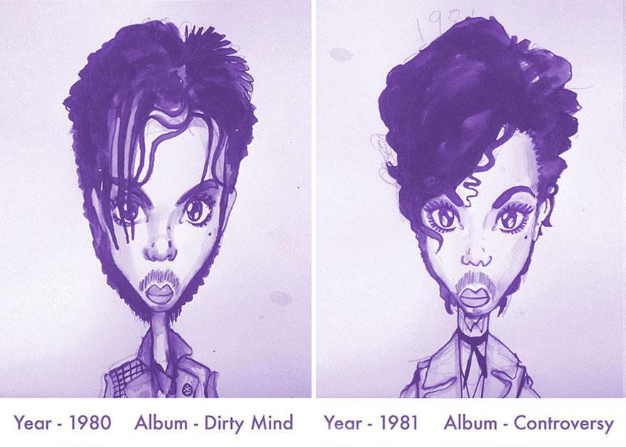 prince-stile-capelli-illustrazioni-gary-card-09