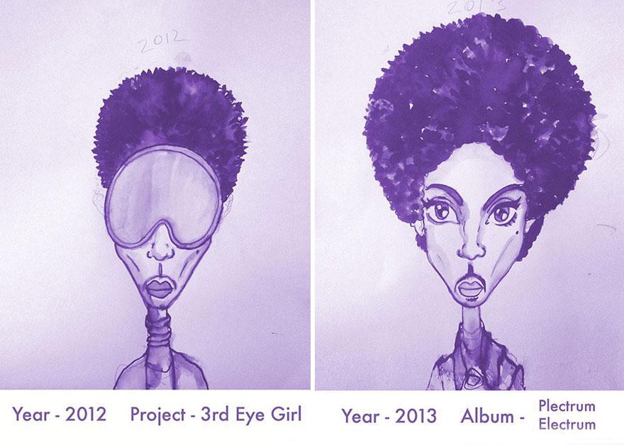 prince-stile-capelli-illustrazioni-gary-card-10