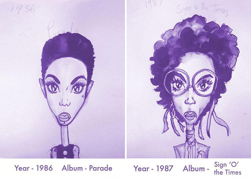 prince-stile-capelli-illustrazioni-gary-card-11