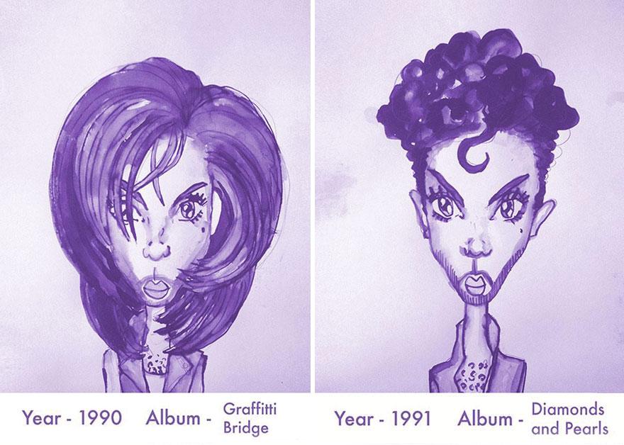 prince-stile-capelli-illustrazioni-gary-card-12