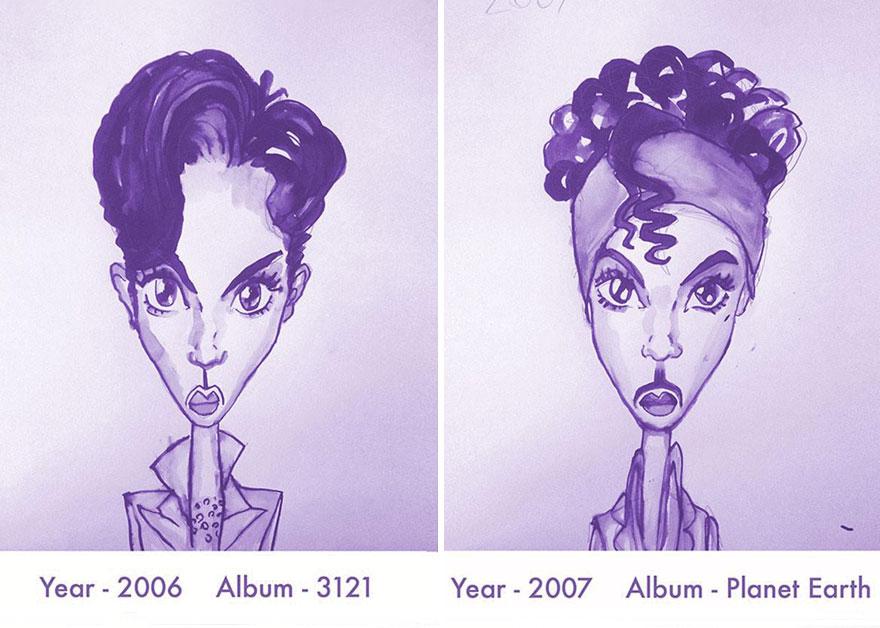 prince-stile-capelli-illustrazioni-gary-card-13
