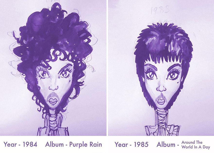 prince-stile-capelli-illustrazioni-gary-card-14