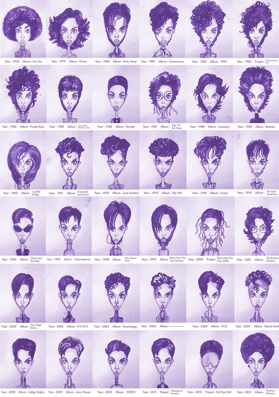 prince-stile-capelli-illustrazioni-gary-card-16