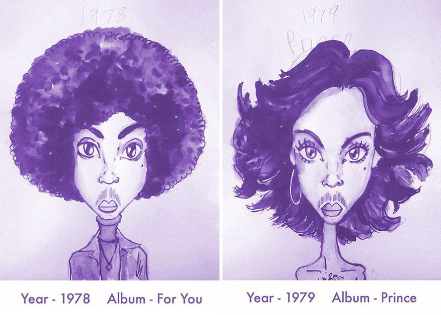 prince-stile-capelli-illustrazioni-gary-card-17