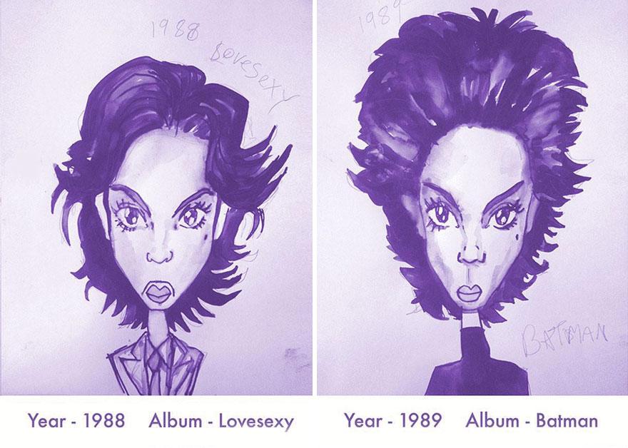 prince-stile-capelli-illustrazioni-gary-card-18