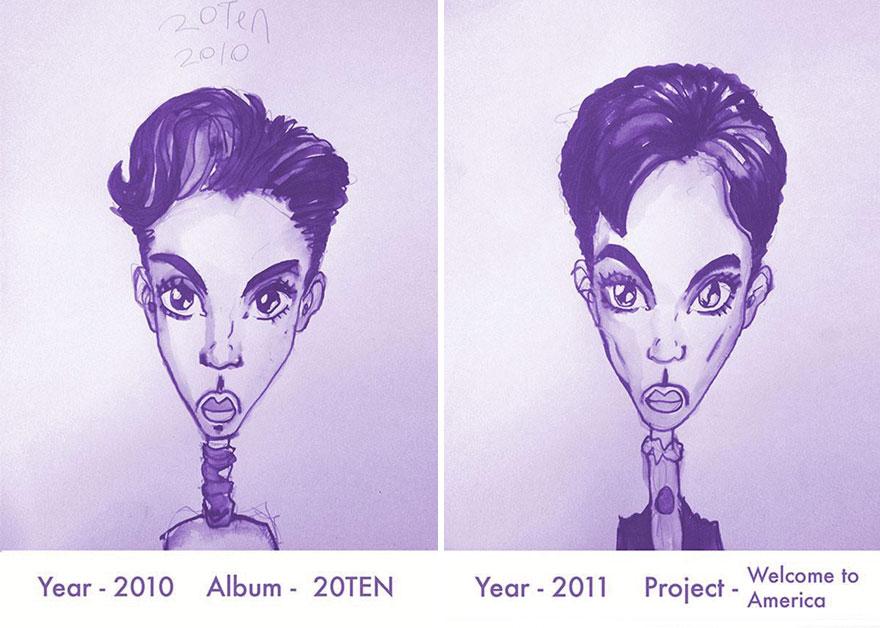 prince-stile-capelli-illustrazioni-gary-card-19