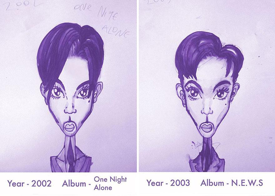 prince-stile-capelli-illustrazioni-gary-card-20