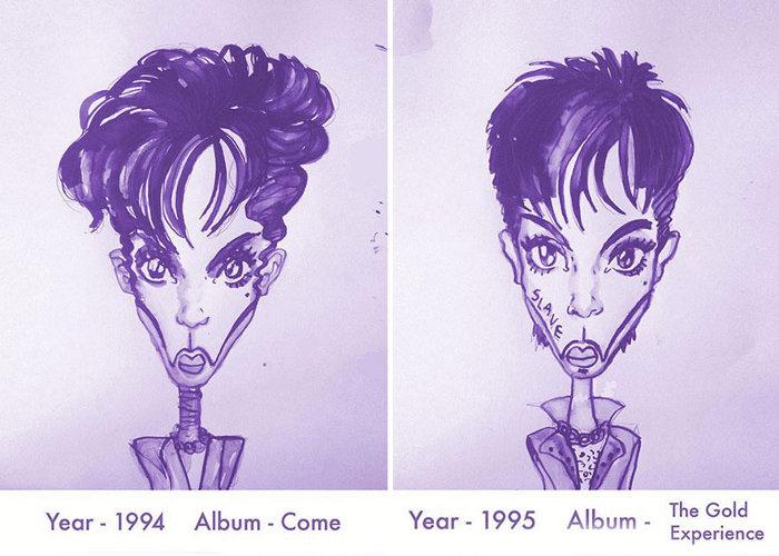 prince-stile-capelli-illustrazioni-gary-card-cover