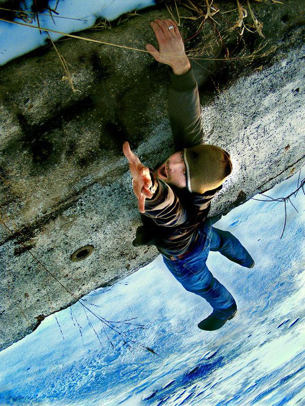 prospettiva-forzata-angolazione-fotografia-creativa-01