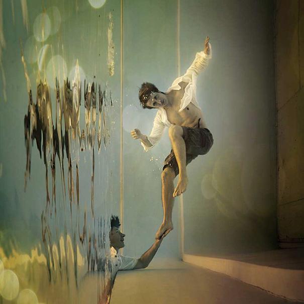 prospettiva-forzata-angolazione-fotografia-creativa-02