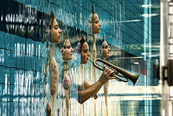 prospettiva-forzata-angolazione-fotografia-creativa-03