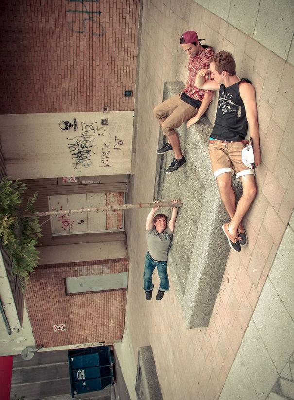 prospettiva-forzata-angolazione-fotografia-creativa-07