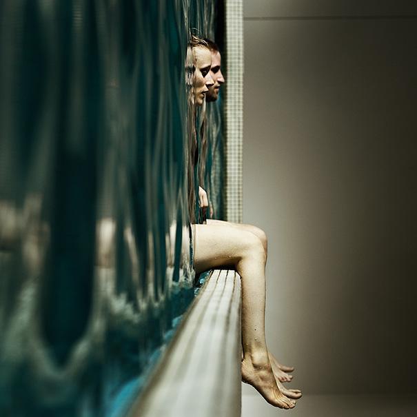 prospettiva-forzata-angolazione-fotografia-creativa-09
