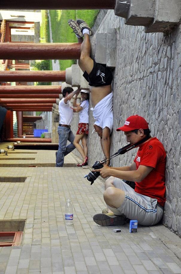 prospettiva-forzata-angolazione-fotografia-creativa-15