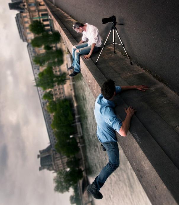 prospettiva-forzata-angolazione-fotografia-creativa-20