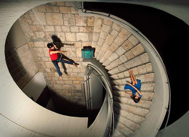 prospettiva-forzata-angolazione-fotografia-creativa-23