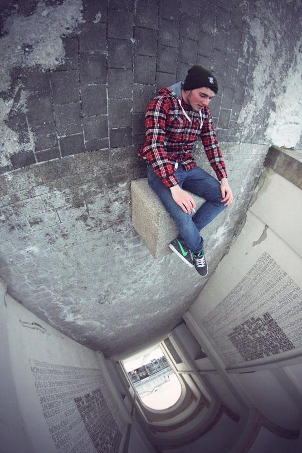 prospettiva-forzata-angolazione-fotografia-creativa-26