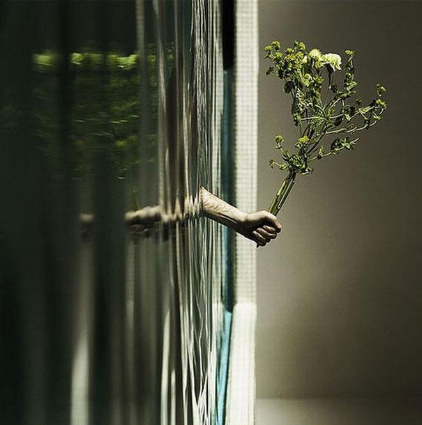 prospettiva-forzata-angolazione-fotografia-creativa-30