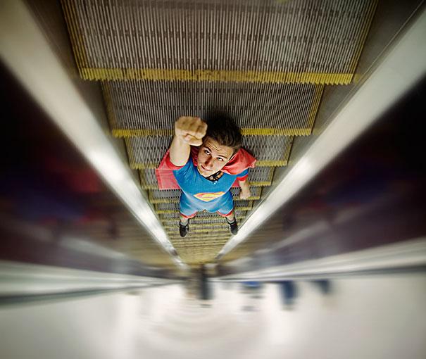prospettiva-forzata-angolazione-fotografia-creativa-37