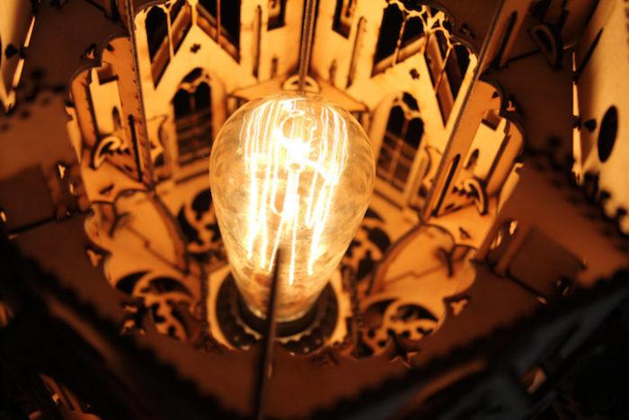 puzzle-3d-chiesa-gotica-lampada-marcus-williams-2