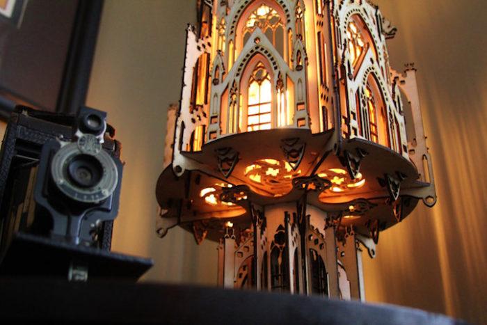 puzzle-3d-chiesa-gotica-lampada-marcus-williams-3