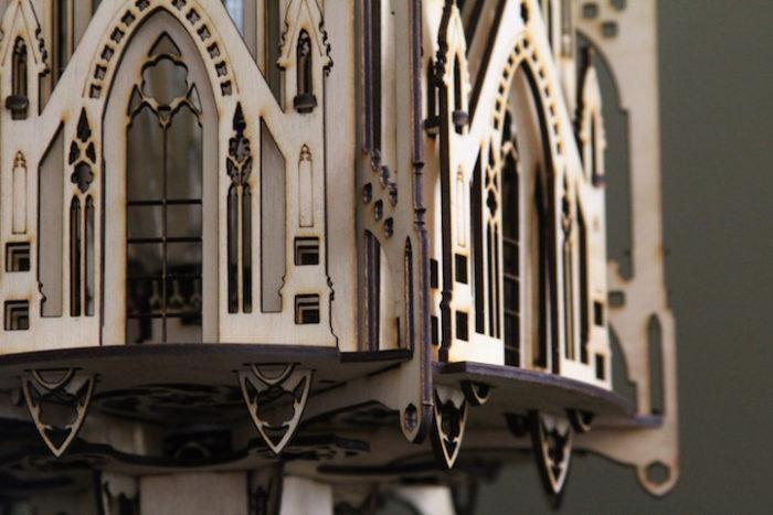 puzzle-3d-chiesa-gotica-lampada-marcus-williams-4