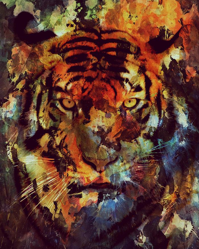 ritratti-animali-acquerello-andreas-lie-8