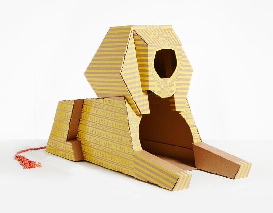 scatole-cartone-case-per-gatti-ispirate-famose-architetture-poopy-cat-08