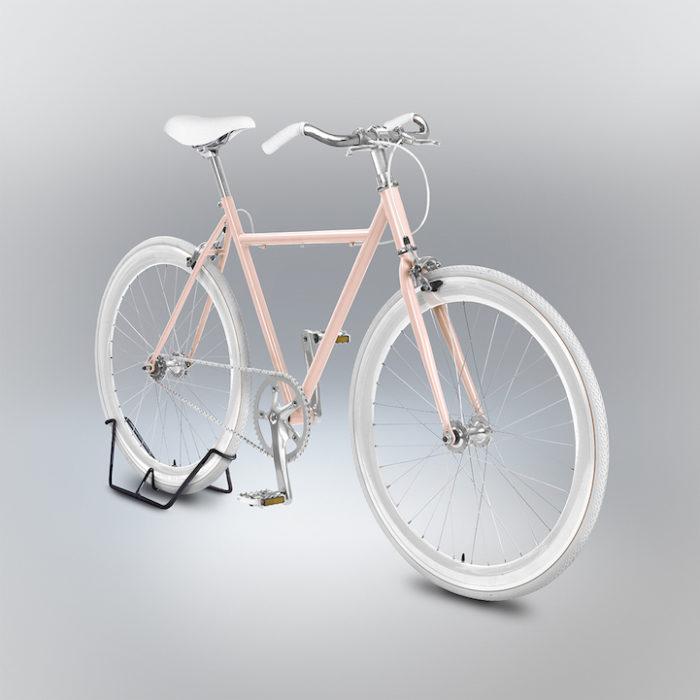 schizzi-biciclette-rendering-3d-velocipedia-gianluca-gimini-01