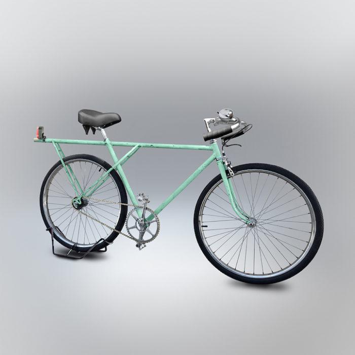 schizzi-biciclette-rendering-3d-velocipedia-gianluca-gimini-02