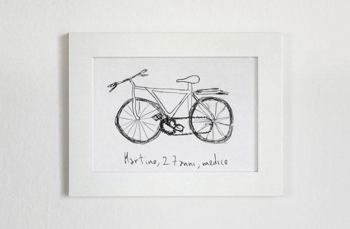 schizzi-biciclette-rendering-3d-velocipedia-gianluca-gimini-03