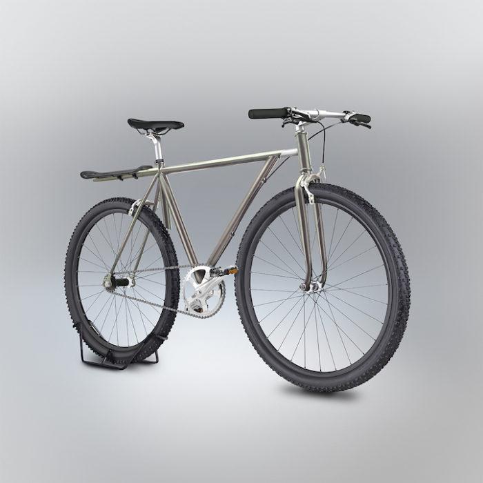 schizzi-biciclette-rendering-3d-velocipedia-gianluca-gimini-04