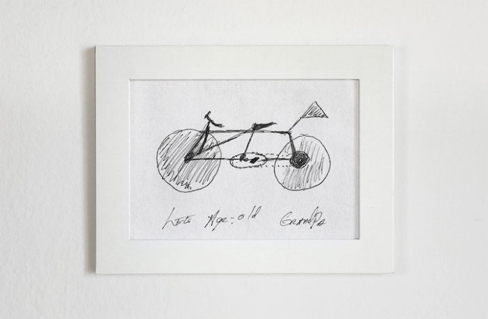 schizzi-biciclette-rendering-3d-velocipedia-gianluca-gimini-05