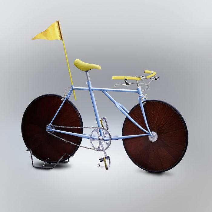 schizzi-biciclette-rendering-3d-velocipedia-gianluca-gimini-06