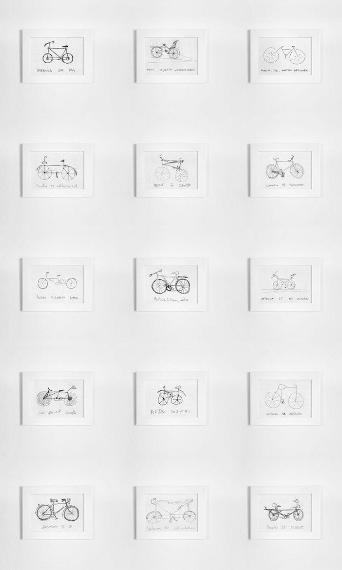 schizzi-biciclette-rendering-3d-velocipedia-gianluca-gimini-07