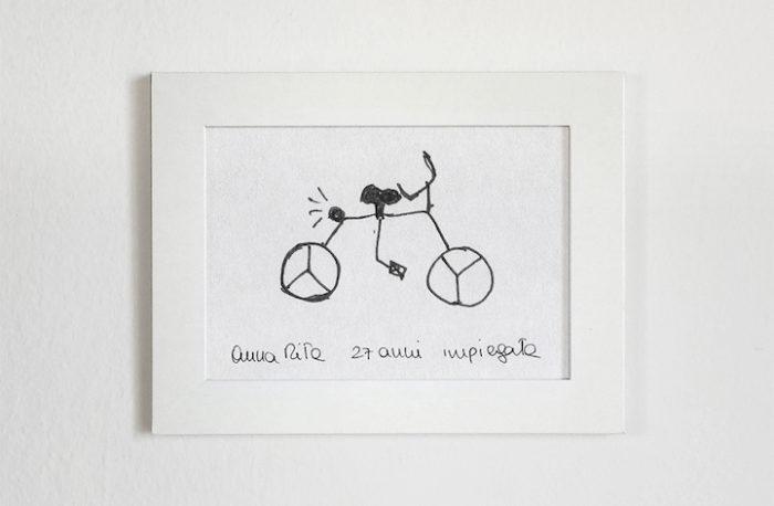 schizzi-biciclette-rendering-3d-velocipedia-gianluca-gimini-08