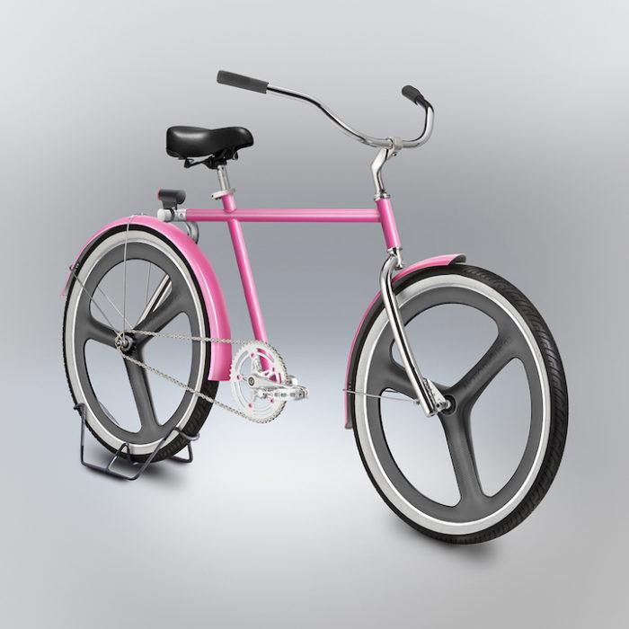 schizzi-biciclette-rendering-3d-velocipedia-gianluca-gimini-09