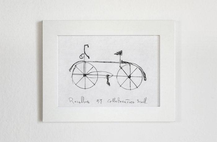 schizzi-biciclette-rendering-3d-velocipedia-gianluca-gimini-10