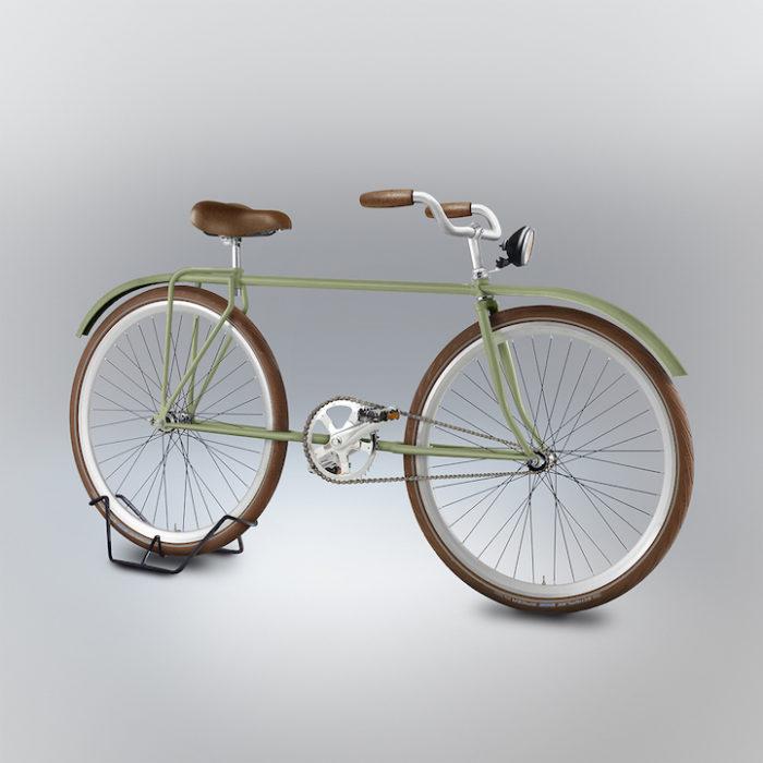 schizzi-biciclette-rendering-3d-velocipedia-gianluca-gimini-11