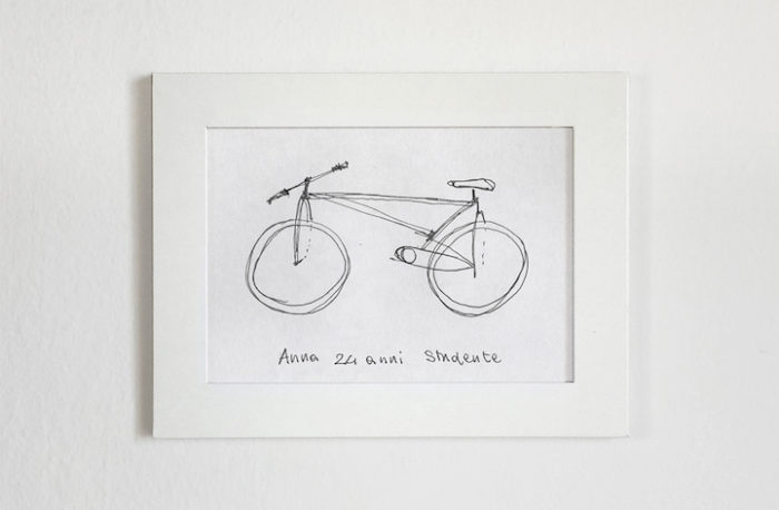 schizzi-biciclette-rendering-3d-velocipedia-gianluca-gimini-12