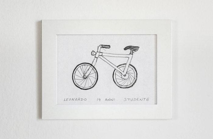 schizzi-biciclette-rendering-3d-velocipedia-gianluca-gimini-14
