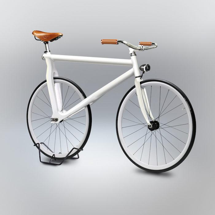 schizzi-biciclette-rendering-3d-velocipedia-gianluca-gimini-15