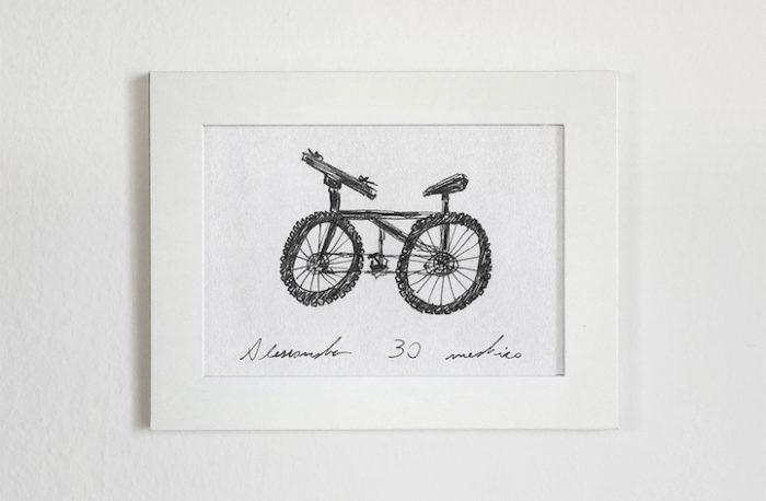 schizzi-biciclette-rendering-3d-velocipedia-gianluca-gimini-16