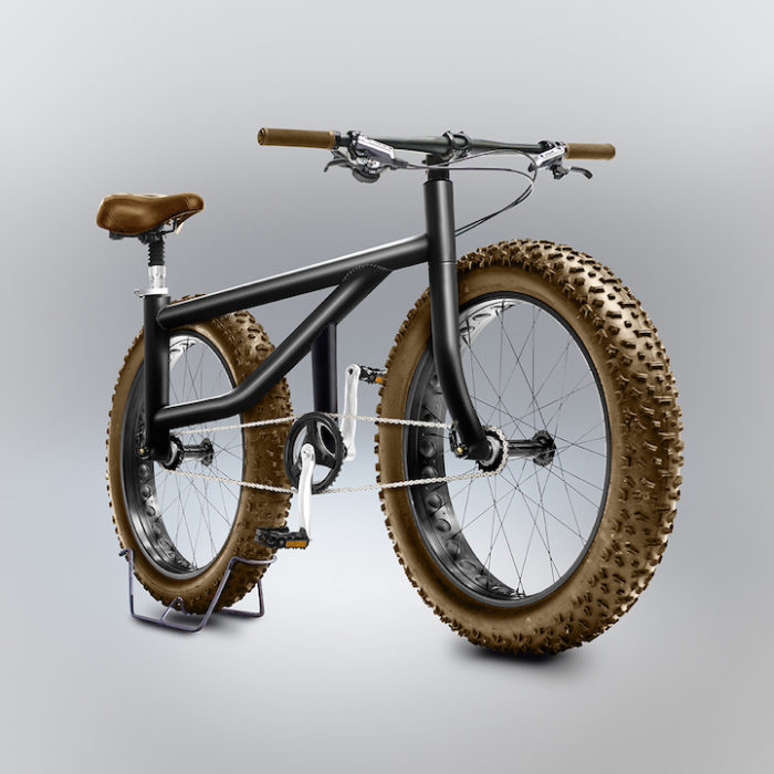 schizzi-biciclette-rendering-3d-velocipedia-gianluca-gimini-17