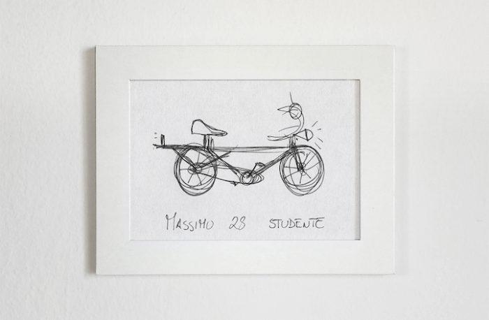 schizzi-biciclette-rendering-3d-velocipedia-gianluca-gimini-18